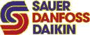 logo-sdd